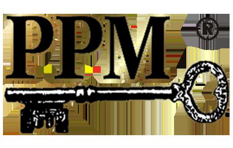 Mobile Locksmiths | PPM Locksmiths
